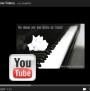 photo youtube - chanson